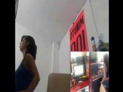 Скрытая камера жена мужа изменяет ебется ОЧЕНЬ