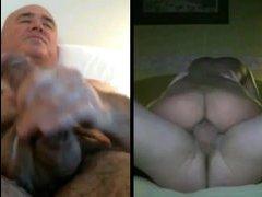 бесплатное порно онлайн жена скрытая камера