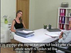 Русский секс жены изменяют онлайн улет!ждем