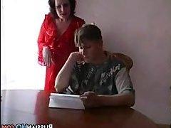 Русский куколд наказание мужа tube